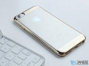 کاور ژله ای iPhone 6 Plus