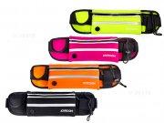 کیف ورزشی کمری Joyroom Multifunctional Sports Bag CY-140