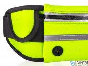 کیف ورزشی کمری جویروم Joyroom Multifunctional Sports Bag CY-140