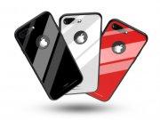 قاب محافظ راک آیفون Rock Brilliant Series Protection Case Apple iPhone 7 Plus