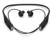 هدست بلوتوث سونی Sony SBH70 Stereo Bluetooth Headset