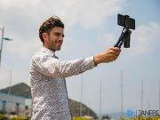 گیم بال سه محوره بلوتوثی شیائومی Xiaomi Piro Three Axis Shooting Stabilizer