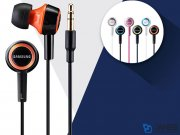 ایرفون سامسونگ Samsung Stereo Earphone SHE C10