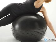 توپ بدنسازی پیلاتس شیائومی Xiaomi Yunmai Yoga Ball