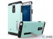 قاب محافظ اسپیگن سامسونگ Spigen Slim Armor Case Samsung Galaxy Note 4