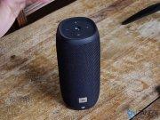 اسپیکر بلوتوث جی بی ال JBL Link 20 Bluetooth Speaker