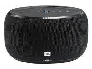 اسپیکر بلوتوث جی بی ال JBL Link 500 Bluetooth Speaker