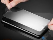 صفحه نمایش شیشه ای iPhone 6 Plus