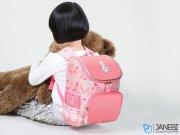 کوله پشتی کودکان شیائومی Xiaomi Children