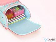 کوله پشتی کودکان شیائومی Xiaomi Children Bag