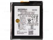باتری اصلی Motorola MOTO Z XT1650 Battery