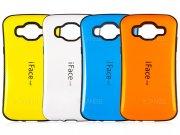 قاب محافظ Samsung Galaxy J5 مارک iFace