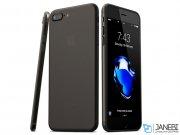 قاب محافظ راک آیفون Rock Shell Series case Apple iPhone 7 Plus/8 Plus
