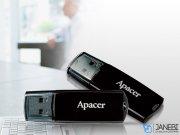 فلش مموری اپیسر Apacer AH322 8GB