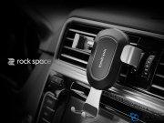 پایه نگهدارنده گوشی راک Rockspace Universal Gravity Air Vent Car Mount