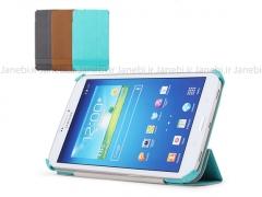 خرید کیف تبلت  Samsung Galaxy Tab 3 8.0/T3100