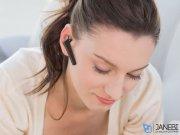 ایرفون بلوتوثی راک Rock Torch Bluetooth Earphone