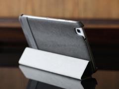تبلت  Samsung Galaxy Tab 3 8.0/T3100