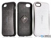 قاب محافظ آی فیس آیفون iFace Mazel Case Apple iphone 5/5S/SE