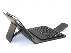 "خرید کیف کیبورد دار Samsung Galaxy Tab 3 8"" T3100"