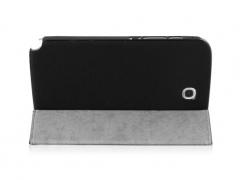 """کیف چرمی Samsung Galaxy Note 8"""" N5100 مارک HOCO"""
