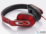 هدفون شیائومی Xiaomi 1More MK801 Headphones