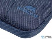 کیف تبلت 10.1 اینچ ریواکیس Rivacase 8201 Tablet Bag