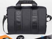 کیف نوت بوک 15.6 اینچ ریواکیس Rivacase 8830 Notebook Bag