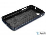 قاب محافظ اسپیگن ال جی Spigen Neo Hybrid Case LG Google Nexus 5