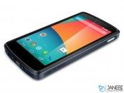 کاور اسپیگن ال جی Nexus 5