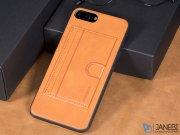 قاب محافظ راک آیفون Rock Cana Series Protection Case Apple iPhone 7 Plus/8 Plus