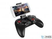 دسته بازی بلوتوث موبایل Ipega PG-9068 Bluetooth Gamepad