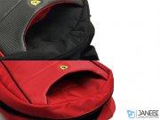 کوله لپ تاپ 15.6 اینچ Ferrari FEBP15 - 15.6 Inch