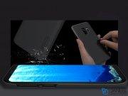 قاب محافظ نیلکین سامسونگ Nillkin Frosted Shield Case Samsung Galaxy S9