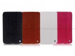"""کیف چرمی Samsung Galaxy Tab 3 8"""" T311 مارک HOCO"""