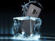 قاب محافظ نیلکین سامسونگ Nillkin Air Case Samsung Galaxy S9