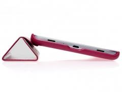 """خرید کیف تبلت Samsung Galaxy Tab 3 8"""" T311"""
