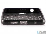 قاب ژله ای طرح چرم نوکیا Auto Focus Jelly Case Nokia 7