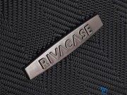 کیف لپ تاپ 14 اینچ ریواکیس Rivacase 8121 Laptop Business Lady's Bag 14