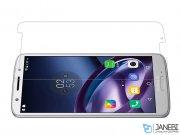 محافظ صفحه نمایش شیشه ای نیلکین موتورولا Nillkin H Glass Motorola Moto G6