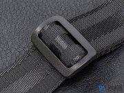 کیف نوت بوک 13.3 اینچ ریواکیس Rivacase 8920 Notebook Bag