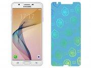 محافظ صفحه نمایش تمام صفحه نانو سامسونگ Bestsuit Nano Glass Samsung Galaxy J7 Prime