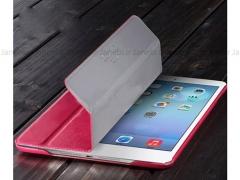 فروشگاه لوازم جانبی اپل  Apple ipad Air