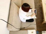 کابل افزایش طول یو اس بی یوگرین Ugreen US103 10316 USB 2.0 A Male to Female Extension Cable 2m