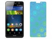 محافظ صفحه نمایش نانو هواوی Bestsuit Flexible Nano Glass Huawei Y6 Pro