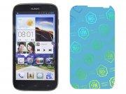 محافظ صفحه نمایش نانو هواوی Bestsuit Flexible Nano Glass Huawei Ascend G610