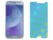محافظ صفحه نمایش نانو سامسونگ گلکسی Bestsuit Flexible Nano Glass Samsung Galaxy J5 Pro