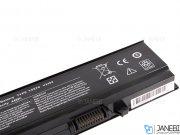 باتری لپ تاپ دل Dell Vostro 3400 CLS Battery