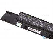 باتری لپ تاپ دل Dell Vostro Y5XF9 V3400 CLS Battery