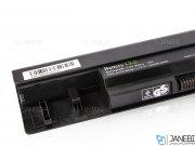 باتری لپ تاپ دل Dell Inspiron 1464 CLS Battery